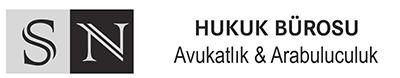 Sn Hukuk